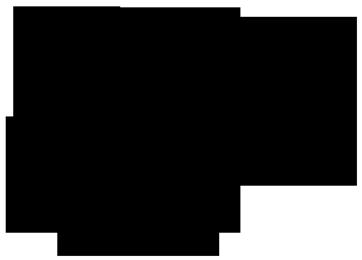 Oko st.příp.kuž.D10/M10 tr.04(74702204)