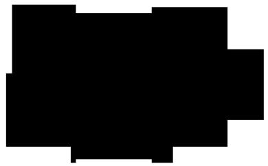 Oko T st.příp.kuž.M10x1 Tr05(74762205)