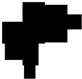 Úhlový nástavek Js13-90(660902216)