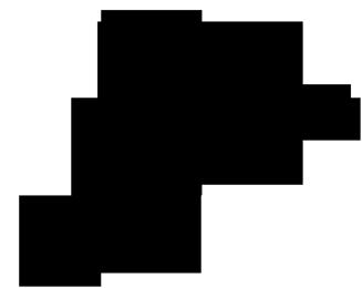 Úhlová spojka Js08-90(662901610)