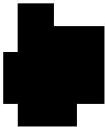 Nátrubek let.M22,15/Tr15(6522215)