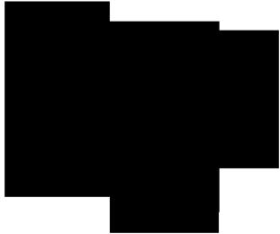 Těsnící kužel let.tr.5,Js03(6510503)