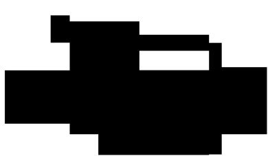 Oko T st.příp.pájecí D18/Tr12(74723212)