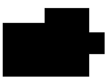 Oko st.příp.pájecí D8/Tr03,Js-2(74721403)