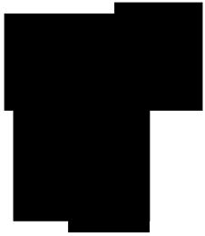 Průtok.šroub 3 M8x1(70930308)