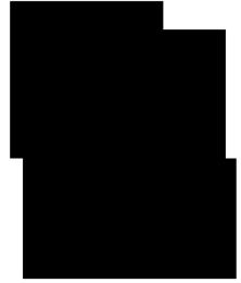 M3 14S(3981422)