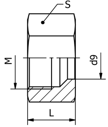 M1 6LL(3900610)