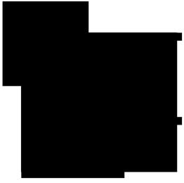 Šroub mazací trubky
