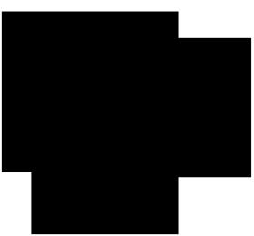 Těs.prsten Js-08(64010)