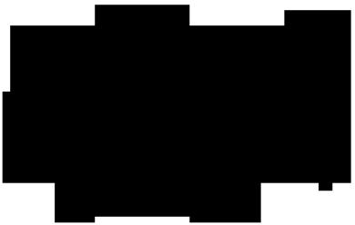 """PS2 G1/4""""/G1/4"""" hrdlová(30202828            )"""