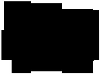 """PS2 G3/4""""/G3/4""""(30006868            )"""