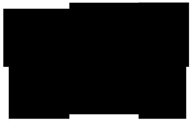 Zásuv.ISO-12.5,38 M27,24 na hadici(42122724)