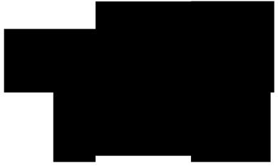 Zásuv.ISO-12.5,38 M22,60 na hadici(42122260)