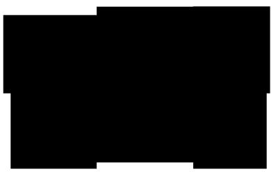 Zásuv.ISO-12.5,38 M16 vnitřní závit(42221600)