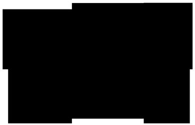 Zásuv.ISO-12.5,38 M16 rozvaděč(42321600)