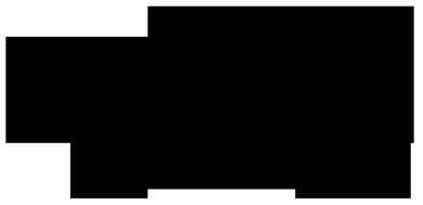 Zásuv.ISO-12.5,38 M22,24 panel(42422224)