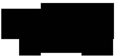 Zásuv.ISO-12.5,38 M22,24p+M22(42432224)