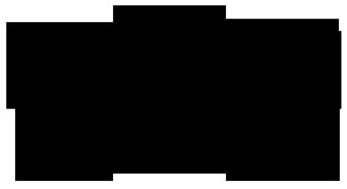 Zásuv.ISO-12.5,38 M22,24p+šr.(42522224)