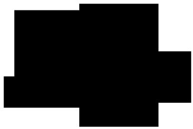 Zástrčka ISO 12,5 na hadici M22(41122224)