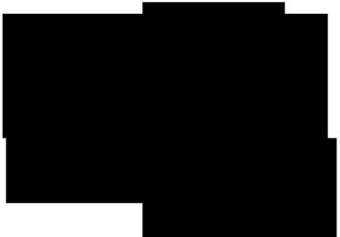 """Zástr.ISO-12.5 OK G1/2""""vnitř.záv.(41244800)"""
