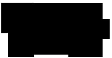 Zástrčka ISO-12.5 na panel