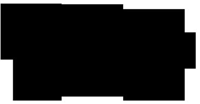 Zástr.ISO-12.5 M22,24+M22 panel(41432224)