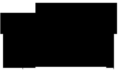 Zásuv.ISO-20 G3/4,60 na hadici(46103460            )