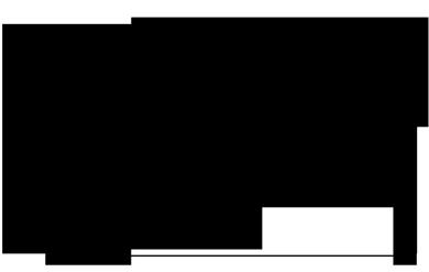 Zásuv.ISO-20 G3/4 vnitřní závit(46243400            )