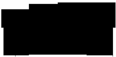 Zásuv.ISO-20 M30x2,24 na panel(464030224)