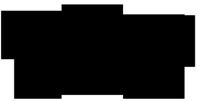 ZÁSTRČKA ISO 20 M22, 24 NA HADICI(451030224)