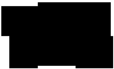"""ZÁSTRČKA ISO 20 G3/4"""" v.z.(45243400            )"""