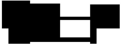 Prach.zásuv.ISO 12,5 červená vnitřní(6252)