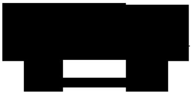 Zástr.RK-12 v.z.M18(51201800)