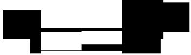 Prach.zásuv.RK Černá(6201)