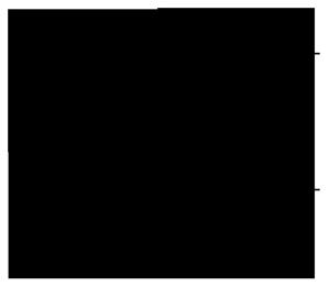 Šroubení RK v.z. M22/M16(53102216)
