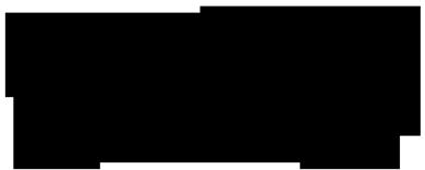 Zásuv.ZS-20 M22,24(56802224)
