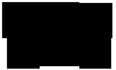 Zástr.ZS-20 M22,60 na hadici(55602260)